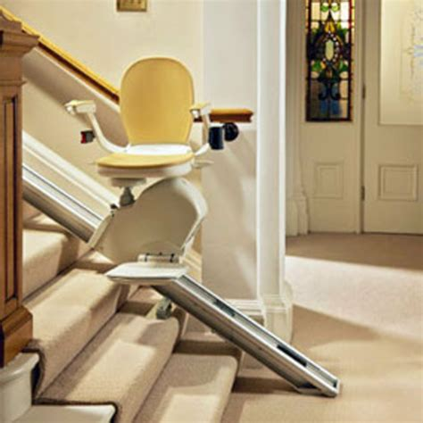 stair lifts give you full use of your home again auto