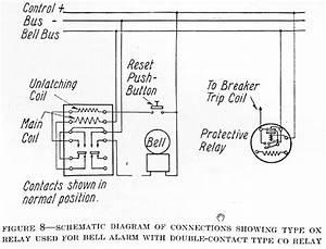 Diagram  Fire Alarm Bell Wiring Diagram Full Version Hd