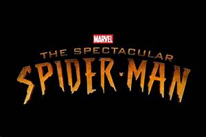 The SPIDER-MAN: HOMECOMING Sequel I'd Like to See (Spoilers)