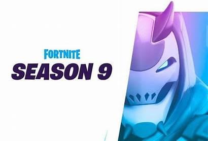 Fortnite Season Teaser Skins Coming Poster Theme
