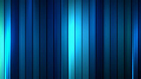 shades  blue wallpaper high definition high quality widescreen