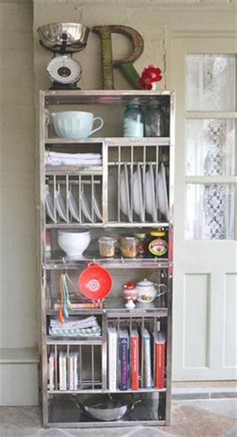 1000  images about Indian dish racks on Pinterest   Dish