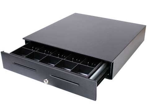 Apg Vasario Series Cash Drawers Aeg Warming Drawer Kd91403e Sterilite 3 Wide Cart Pink Tint Plans For King Size Bed Frame With Drawers Kd91403m Bunnings Flat Pack Chest Of Beds Underneath Canada 29cm Hopen 8 Dresser Instructions