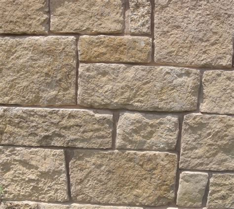 lueders limestone craftsman austin  cobra stone