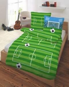 Fussball Kinderzimmer Ideen : kinderzimmer fussball deko ~ Markanthonyermac.com Haus und Dekorationen