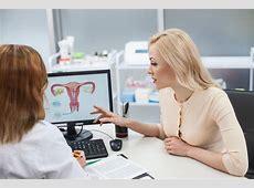 women gynecologist near me female