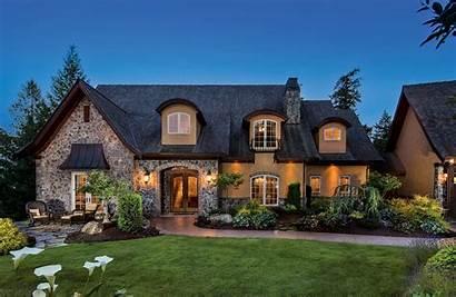British Columbia Luxury Properties Four Property International