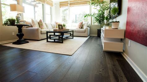 Hardwood   Diablo Flooring, Inc
