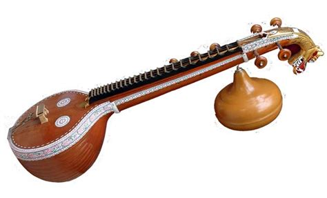 India is a land of music and dance. 10 Most Expensive Indian Musical Instruments