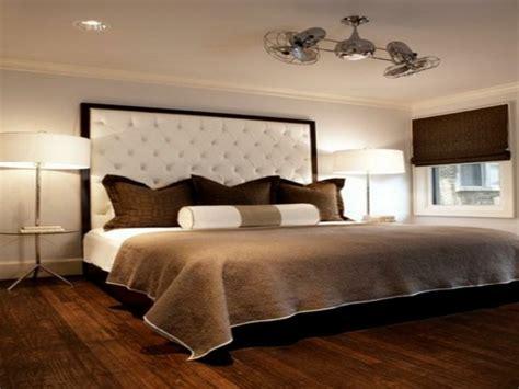 chambre capitonné une tête de lit capitonnée pour un beau style de votre