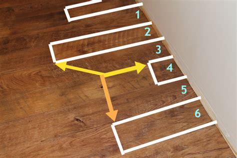 how to stagger vinyl plank flooring tile laying pattern joy studio design gallery best design