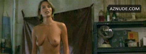 Maja Ottesen Nude Aznude