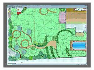 Gardena Bewässerungssystem Planung : kostenlose individuelle planung ihrer hunter ~ Lizthompson.info Haus und Dekorationen