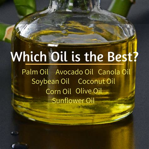 oil cooking keto carb low lifestyle oils