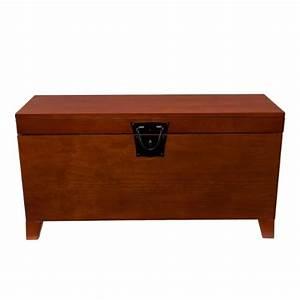 hope chest storage trunk wood bedroom blanket coffee table With coffee table with blanket storage