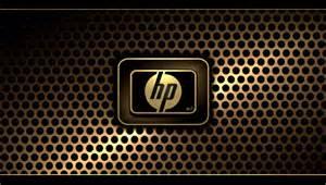 Cool Desktop Backgrounds HP