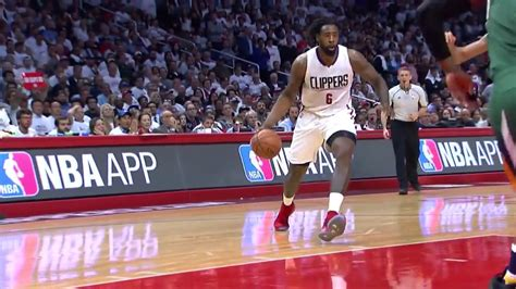 Get exclusive promo codes and odds boosts to sign up at legal us sportsbooks. LA Clippers vs. Utah Jazz Full Highlights // Game 5 // 4 ...