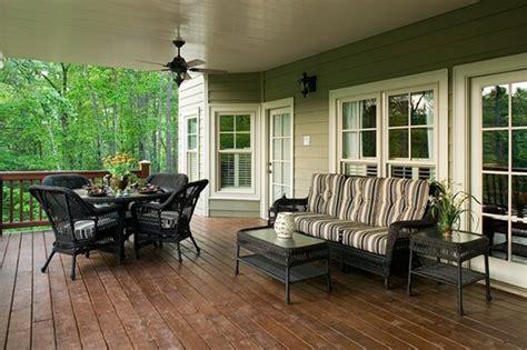patio  deck deck  patio design decks  patios