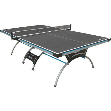 sportcraft ping pong table sportcraft upc barcode upcitemdb com