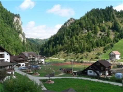 Legume de Tara - Albota de Jos, Румыния