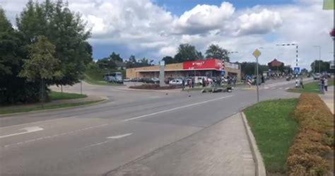 Jēkabpils policijas iecirknis lūdz atsaukties avārijas ...