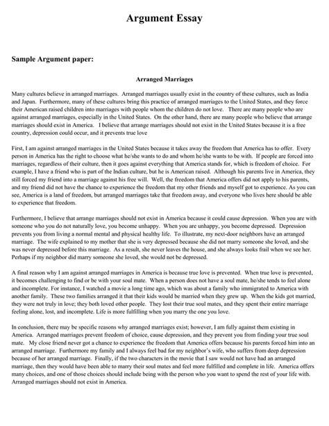 Cerner System Engineer Resume by Exle Of Argumentative Essays Uxhandy