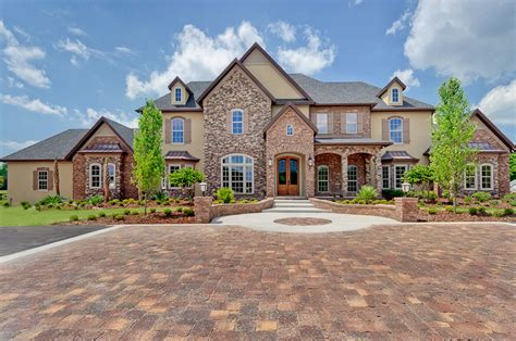warring homes the finest in luxury home design and new