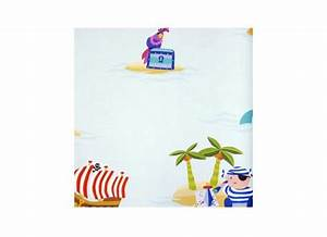 Piraten Kinderzimmer Gestalten : 4 ~ Lizthompson.info Haus und Dekorationen