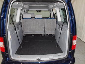 Avis Boat Values by Volkswagen Caddy Maxi 1 9 Tdi Dsg 5dr Estate 2010 Ridc