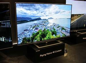 Dimension Tv 65 Pouces : bilan ces 2013 votre tv smart oled ultra hd ou en 3d ~ Melissatoandfro.com Idées de Décoration