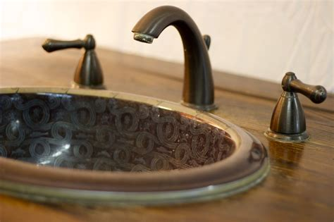 vintage sinks for sale items for sale antique bathroom sink 800 00