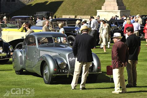 Index Of Wp Contentgallery2018 Windsor Castle Concours