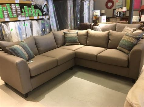 Sofa Mart Green Bay by Sofa Mart Green Bay Wi Dawson Sofa Thesofa