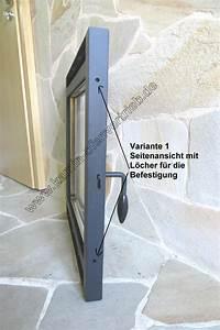 Wc Druckspüler Einstellen : kamint ren selbst einbauen abdeckung ablauf dusche ~ Orissabook.com Haus und Dekorationen
