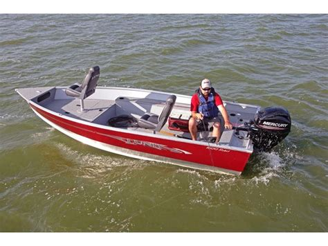 Lund Pro Ride Boat Seats For Sale by Lund Boats For Sale