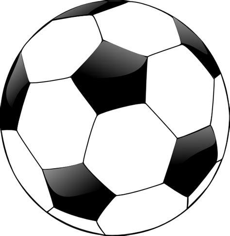 Football Clip Art On Football Players Football And Sports