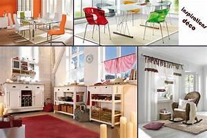 Cuisine Style Année 50 : d coration cuisine ann e 50 ~ Premium-room.com Idées de Décoration