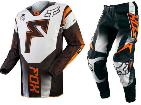 16 Best Ktm Gear Images On Pinterest