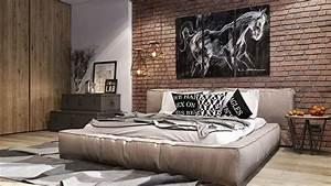 Cadre Pour Chambre : cadre deco pour chambre adulte visuel 5 ~ Preciouscoupons.com Idées de Décoration