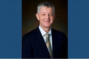 AccorHotels nomme Andrew Gibson vice-président, Bien-être ...