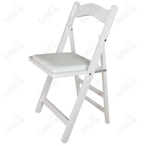 chaise pliante en bois sobuy chaise pliante en bois bambou naturel de cuisine