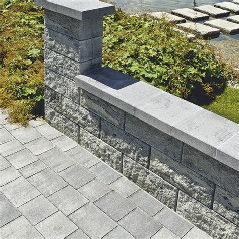 Steine Für Zaun by Friedl Steinwerke Gt Gartentr 228 Ume Gt Produkte Gt Filter