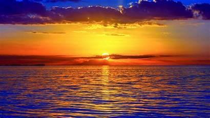 Sunrise Wallpapers Desktop Backgrounds Pixelstalk