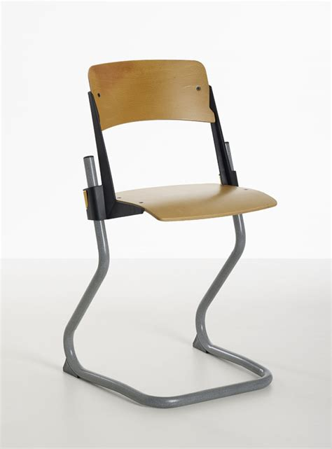 aalborg sk chair stylish and robust adjustable chair for