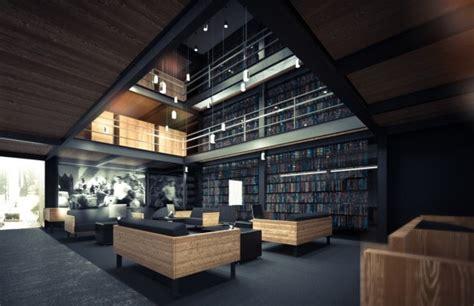 museo del cine taller de arquitectura mauricio rocha