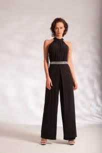 pantalon chic femme pour mariage combinaison femme chic pour soirée lm gerard