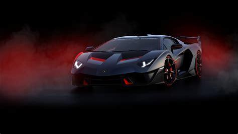 Lamborghini Cars Wallpapers 3d by Lamborghini Sc18 2019 4k Wallpapers Hd Wallpapers Id