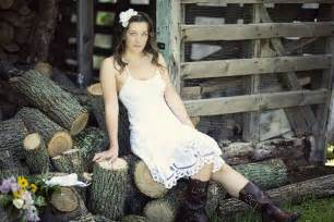 country style wedding dresses country style wedding dresses styles of wedding dresses