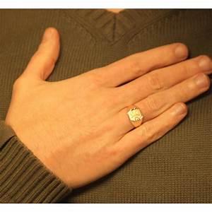Chevaliere Homme Or 24 Carats : chevali re pour homme en or jaune 18 carats croix de malte ~ Melissatoandfro.com Idées de Décoration