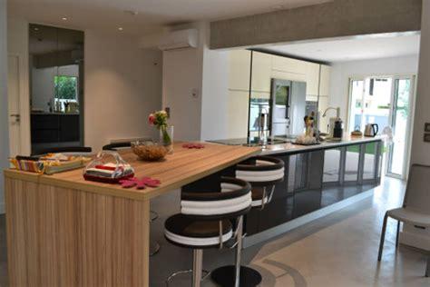 cuisine centrale montpellier menu comment aménager une cuisine en longueur le d
